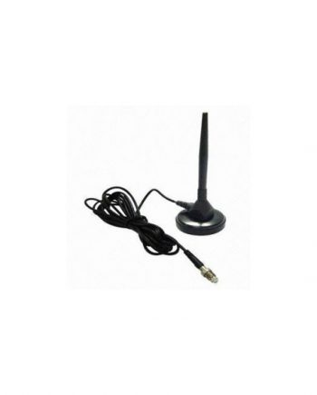 GSM antenna FME Magnetic