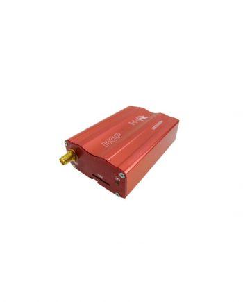 modem terminal cinterion