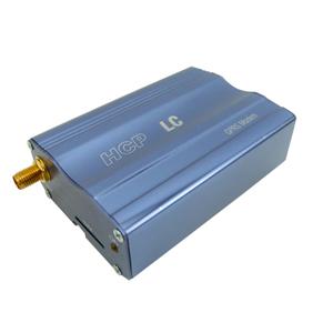 industrial modem
