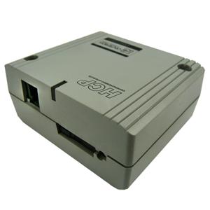 transfer data terminal