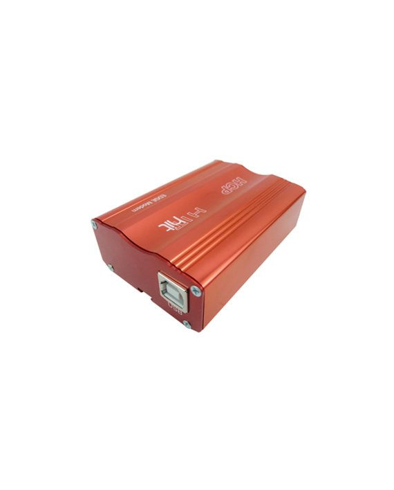 GSM / GPRS / EGPRS Industrial Terminal – Quad Band – Class 12
