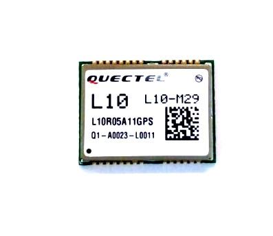 Quectel L10 module